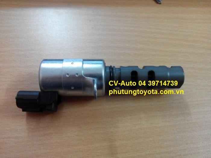 Picture of 15330-21010 Cảm biến VVTi, Van VVT i Toyota Vios