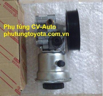 Hình ảnh của44310-0K030 Bơm trợ lực Toyota Fortuner