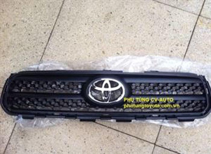 Picture of 53101-42150 Mặt ca lăng Toyota RAV4