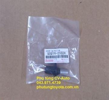 Hình ảnh của90919-05024 Cảm biến trục cam Toyota Vios máy 1NZFE