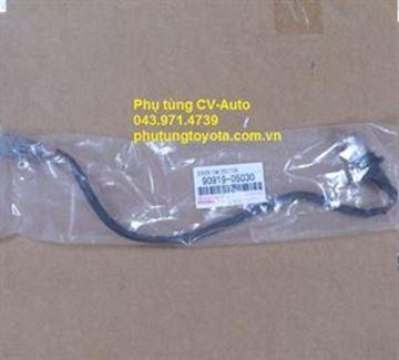 Hình ảnh của90919-05030 Cảm biến trục cơ Corolla Altis 1.8