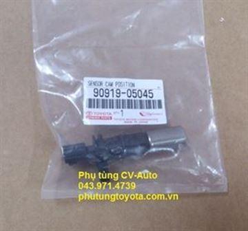 Hình ảnh của90919-05045 Cảm biến trục cơ Toyota Vios máy 1NZFE