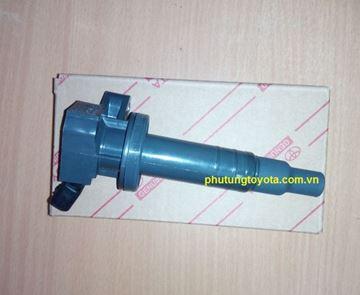 Hình ảnh của90919-02239 Mô bin, Mobin đánh lửa Toyota Corolla Altis 1.8L