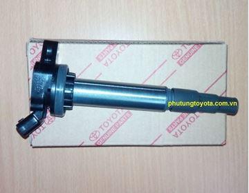 Hình ảnh của90919-02252 Mô bin, Mobin Toyota Corolla Altis máy 2.0L