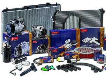 Hình ảnh củaGiàn nóng, giàn lạnh, lốc điều hòa Denso cho Toyota và Lexus: Vios, Innova, Camry, Corolla, Altis, Hilux, Fortuner, Yaris, Hiace, Venza, Highlander, RX350, RX330, GX470, GX460, LX460, LX470, LX570, GS350, IS250, IS350, LS460, LS600, LS430, ES350 ....