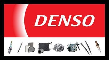 Hình ảnh nhà sản xuất DENSO