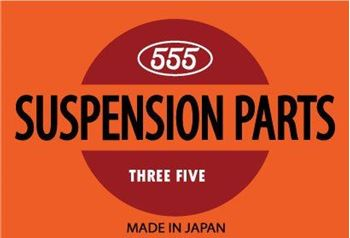 Hình ảnh nhà sản xuất 555