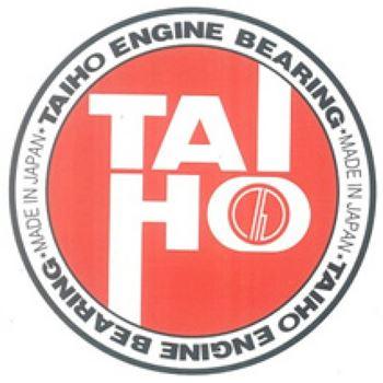Hình ảnh nhà sản xuất TAIHO
