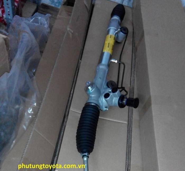 Picture of 44200-0K070 Thước lái Toyota Innova