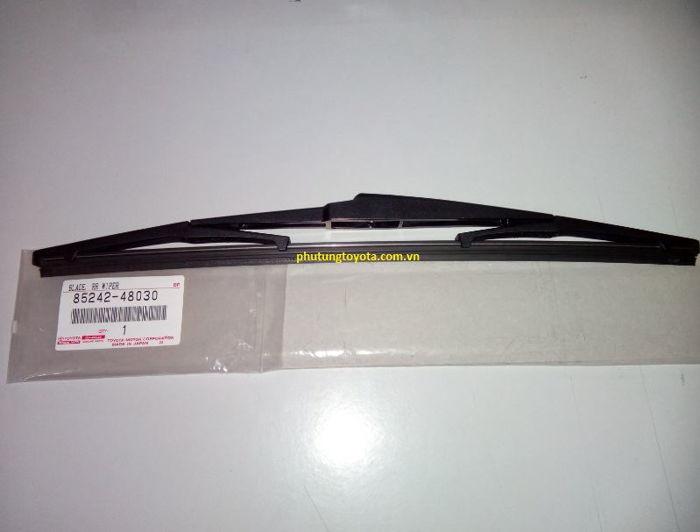 Picture of 85242-48030 Chổi gạt mưa sau Lexus RX350 RX350