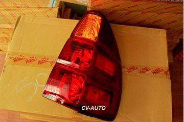 Hình ảnh của81551-60730 81561-60650 Đèn hậu, đèn sau Lexus GX470