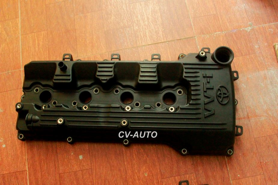 Picture of 11201-0C010 11201-0C011 11201-0C012 Nắp đậy dàn cò dàn cam Toyota Innova