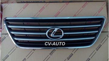 Hình ảnh của53101-60560 Mặt ca lăng Lexus GX470