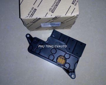 Hình ảnh của35330-33050 Lọc dầu hộp số tự động Toyota Lexus , Camry 3.5 , RX350 , RX450 , ES350