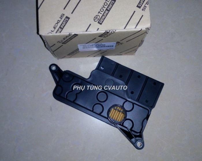 Picture of 35330-33050 Lọc dầu hộp số tự động Toyota Lexus , Camry 3.5 , RX350 , RX450 , ES350