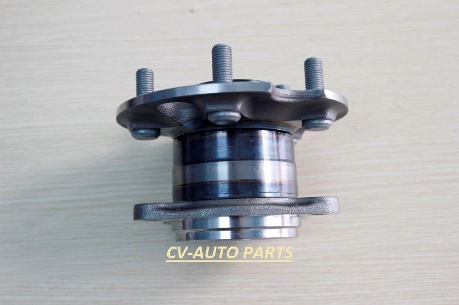 Picture of 42410-48041 42410-0E050 Bi moay ơ sau Lexus RX350, Toyota Venza