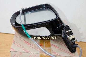 Hình ảnh của87940-48421-C0 Gương chiếu hậu bên trái Lexus RX350, RX450H có camera chính hãng