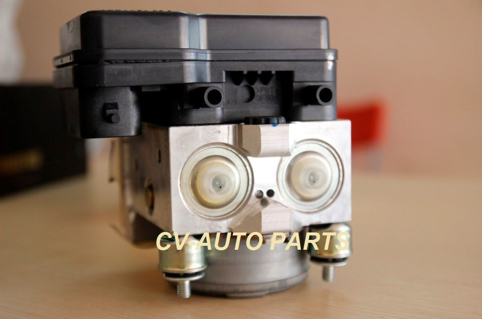 Picture of 44050-71030 Bơm ABS, bộ chấp hành ABS Toyota Hilux