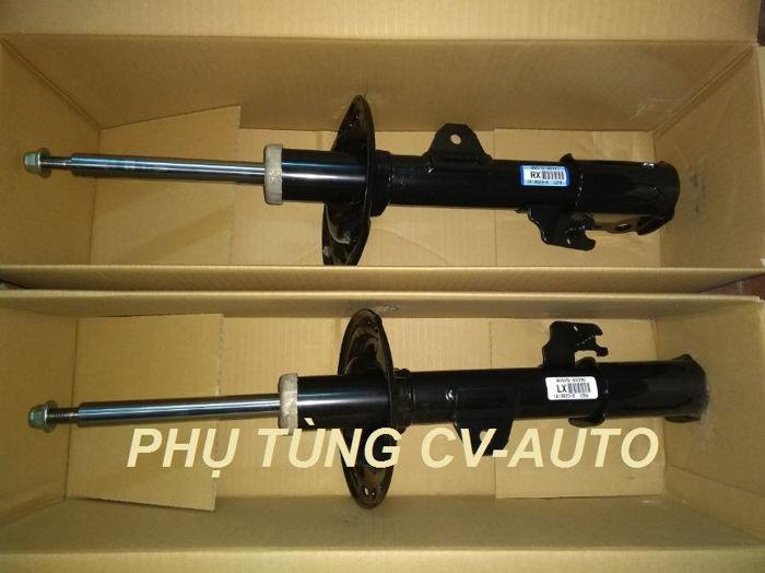 Picture of 48510-80580/48520-80338 Giảm xóc trước Lexus RX350 RX450H chính hãng