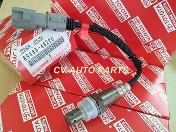 Hình ảnh của89465-48220 Cảm biến ô xy khí xả Lexus RX350/450H chính hãng