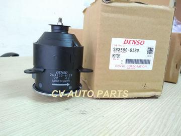 Hình ảnh của16363-23010 Motor quạt làm mát giàn nóng két nước Toyota Camry