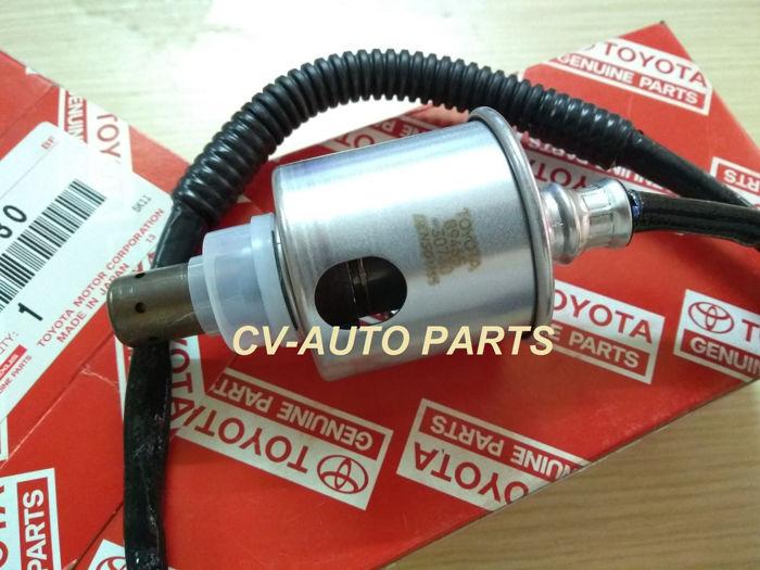 Picture of 89465-30730 Cảm biến ô xy khí xả Lexus IS250, IS300, IS350, IS250C, GS300, GS350, GS450H