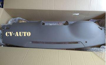 Hình ảnh của55401-60938-E0 Bảng táp lô, bàn thờ táp lô Lexus GX470 chính hãng