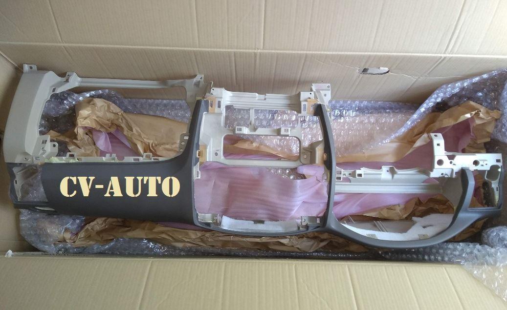 Picture of 55401-60938-E0 Bảng táp lô, bàn thờ táp lô Lexus GX470 chính hãng