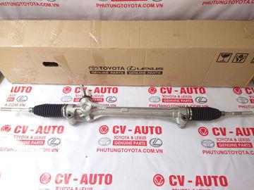 Hình ảnh của45510-48040 4551048040 Thước lái Lexus RX350 RX450H chính hãng