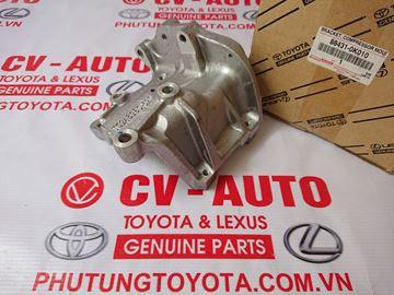 Hình ảnh của88431-0K010 Giá bắt lốc điều hòa Toyota Innova, Fortuner chính hãng
