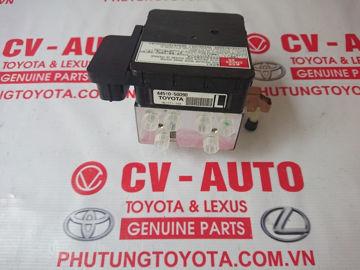 Hình ảnh của44050-50110 Bộ chấp hành ABS Lexus LS460 LS600H chính hãng