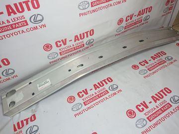 Hình ảnh của52171-48201 Xương tăng cứng cản sau Toyota Highlander 2012