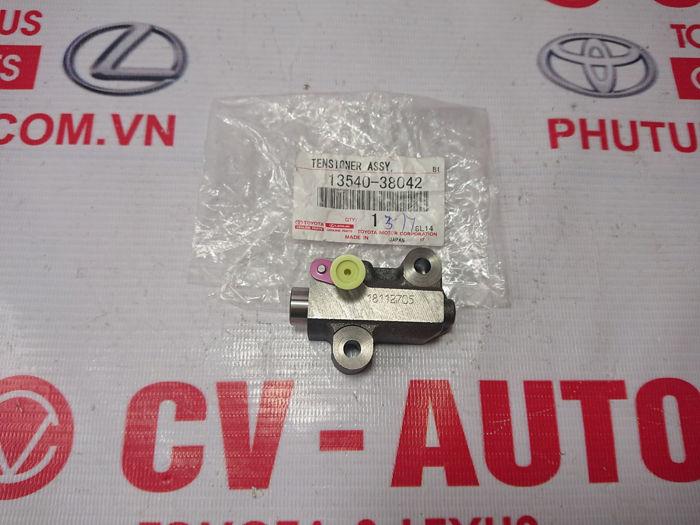 Picture of 13540-38042 13540-38041 Búa tăng cam trái Lexus LX570 hàng chính hãng