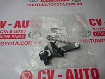 Hình ảnh củaAST024 Cảm biến độ cao Toyota Camry 2006-2012 chính hãng