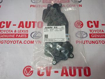 Hình ảnh củaAFT-011 Lọc dầu số Lexus LS460 hàng chính hãng