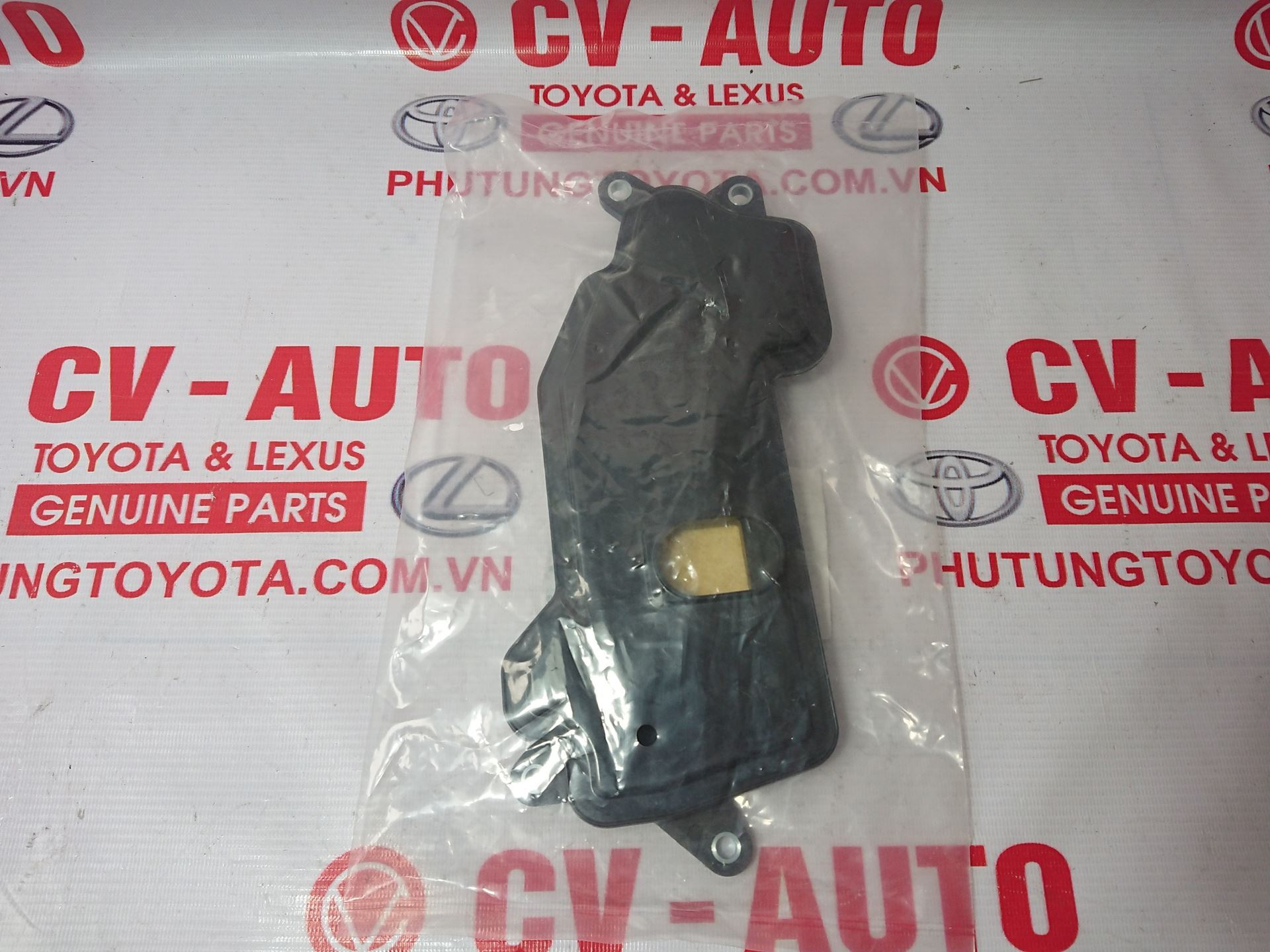 Picture of AFT-011 Lọc dầu số Lexus LS460 hàng chính hãng