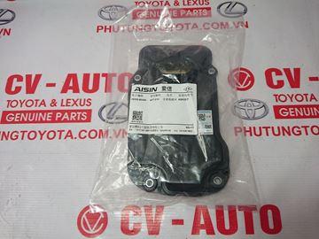 Hình ảnh củaAFT-014 Lọc dầu số Lexus GX460, LX570 hàng chính hãng