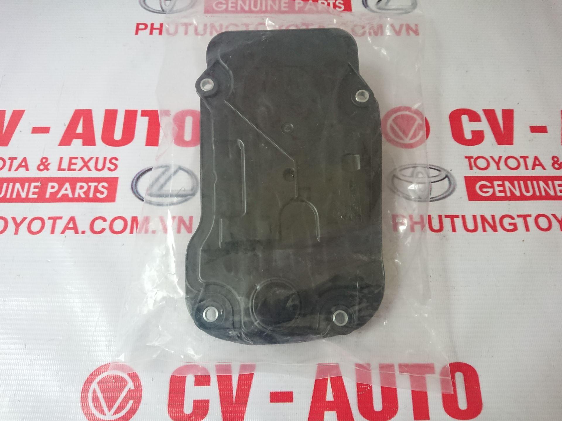 Picture of AFT-014 Lọc dầu số Lexus GX460, LX570 hàng chính hãng