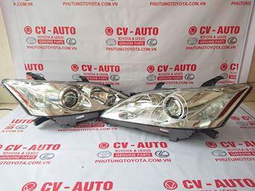 Hình ảnh của81185-33691 Đèn pha Lexus ES350 hàng chính hãng