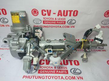 Hình ảnh của45250-48241 45250-48240 Trục lái điện, cọc lái điện Lexus RX350 RX450H chính hãng