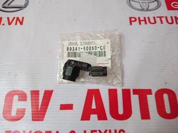 Hình ảnh của89341-60060-C0 Cảm biến khoảng cách Lexus LX570, Land Cruiser Prado