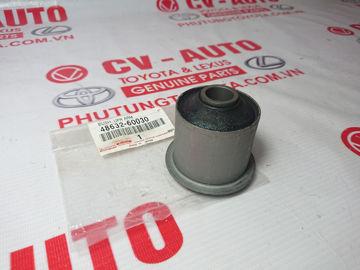 Hình ảnh của48632-60030 Cao su càng A Lexus LX570 chính hãng