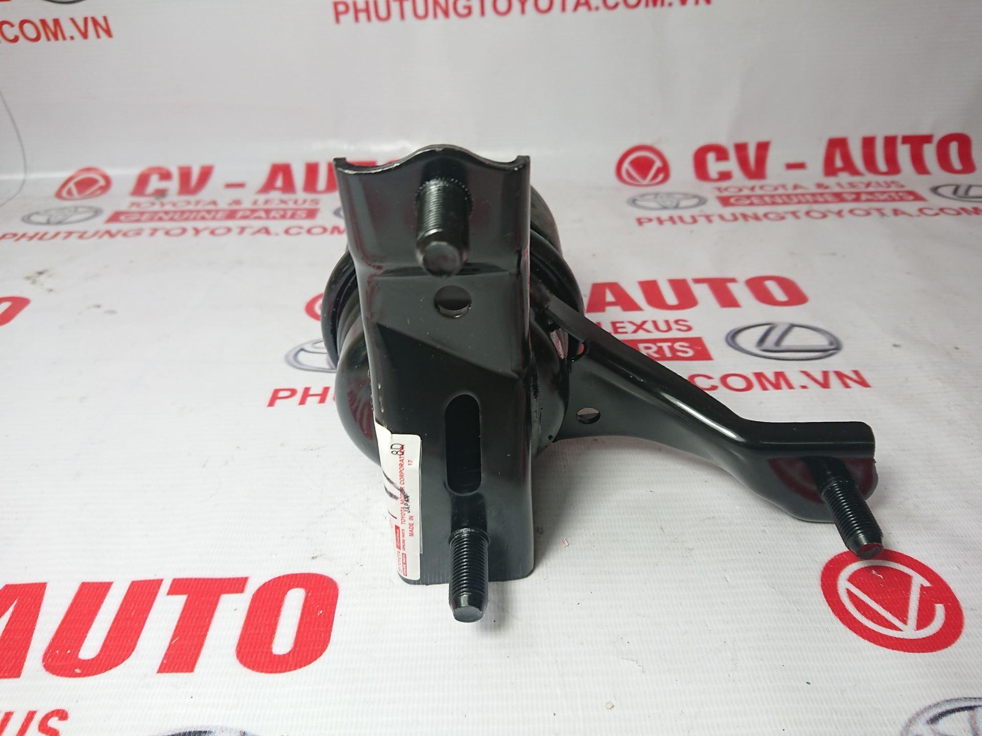 Picture of 12362-36052 Chân máy Toyota Camry ACV51, ES350 2013 giá tốt