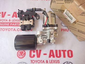 Hình ảnh của47070-48060 Motor bơm ABS Lexus RX350 RX450H hàng chính hãng