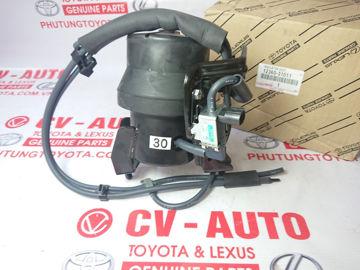 Hình ảnh của12360-31011 Chân máy Toyota Camry 3.5, Venza 3.5, Avalon 3.5 xuất Mỹ