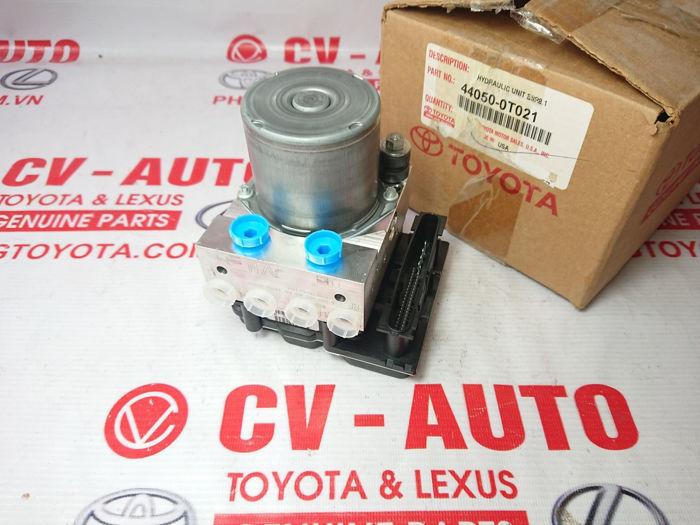 Picture of 44050-0T021 Bộ chấp hành ABS Toyota Venza giá tốt