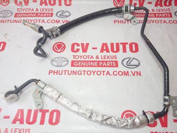 Hình ảnh của44410-0E020 44410-0E021 44410-48180 Ống dầu trợ lực lái Lexus RX330/350 hàng chính hãng