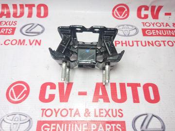 Hình ảnh của12371-31070 Chân hộp số Lexus GS300/350 hàng chính hãng