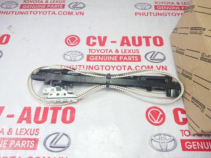 Picture of 53205-48010 Cáp cửa sổ trời Lexus IS250 hàng chính hãng
