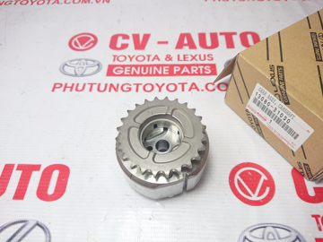 Hình ảnh của13080-31030 Nhông cam xả Toyota Lexus động cơ 2GR